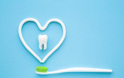 Delta Dental DeltaCare USA Plan