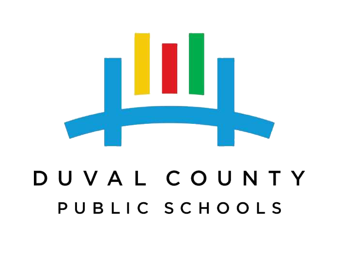 Duval County Public Schools Employee Benefits