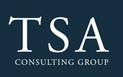 TSA Consulting Group, Inc.