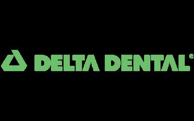Delta Dental Deltacare