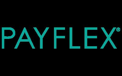 PayFlex Systems USA, Inc.