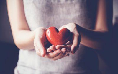 Allstate Benefits Group Voluntary Critical Illness Insurance