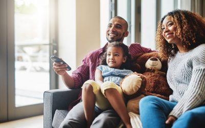 Trustmark Universal LifeEvents® Insurance Plan