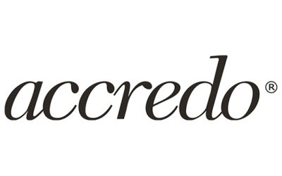 Accredo Health Group, Inc.