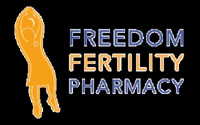 Freedom Fertility Pharmacy